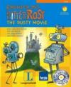 Englisch mit Ritter Rost - the rusty movie