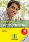 Langenscheidt Französisch on tour