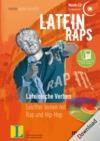 Latein Raps - lateinische Verben