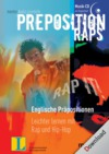 Preposition raps - englische Präpositionen
