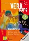 Verb raps - englische Verben