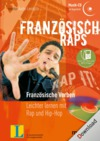 Französisch Raps - französische Verben
