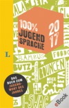 100 % Jugendsprache 2017