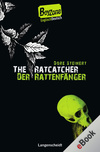 The Ratcatcher - Der Rattenfänger