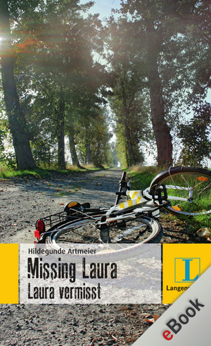 Missing Laura - Laura vermisst