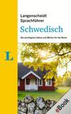Langenscheidt Sprachführer Schwedisch