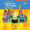 Englisch mit Hexe Huckla - Das Musical
