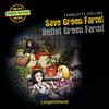 Save Green Farm! - Rettet Green Farm!