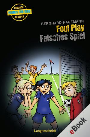 Foul Play - falsches Spiel