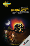 The devil laughs - der Teufel lacht