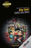 Stop Thief! - Haltet den Dieb!