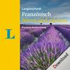 Französisch hören und erleben