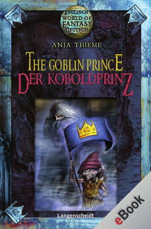 The Goblin  prince - der Koboldprinz
