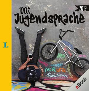 100 % Jugendsprache 2019