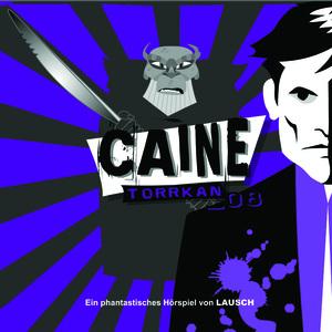 Caine - Torrkan