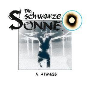 Die schwarze Sonne - AIWASS