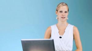 Affiliate Marketing erfolgreich steuern