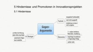 Innovations- und Wissensmanagement im Unternehmen