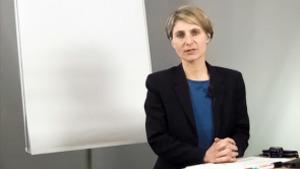 Anwaltsmarketing - Erfolgsstrategien in der Akquise