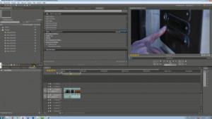 Adobe Premiere Pro - Grundlagenkurs