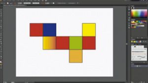 Adobe Illustrator: Werkzeuge