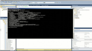 SQL Abfragen