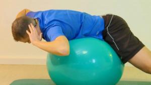 Rückengesundheits-Paket