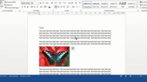 Microsoft Word 2013 Tutorials