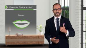 Körpersprachekompetenz