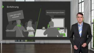 Datenschutz (DSGVO) (DE)