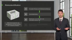 Compliance Management Training (DE)