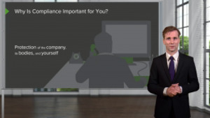 Compliance Management Systems (from Corporate Compliance Training EN)