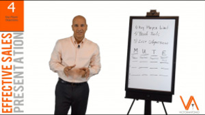 Effective Sales Presentations (EN)