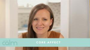 Finding Calm - Stressmanagement (EN)