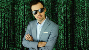 Digitale Rhetorik: Online präsentieren und überzeugen