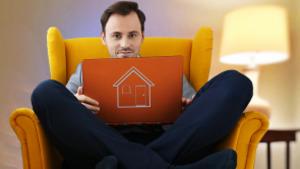 Home Office: Mehr Produktivität und besseres Selbstmanagement