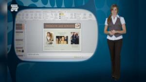 PowerPoint 2010 EN