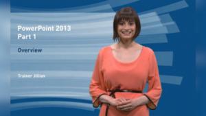 PowerPoint 2013 EN