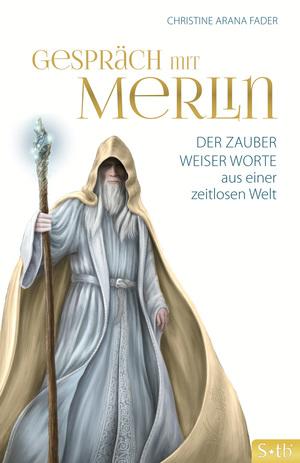 Gespräch mit Merlin