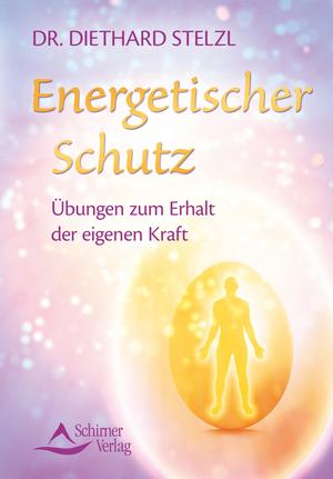 Energetischer Schutz