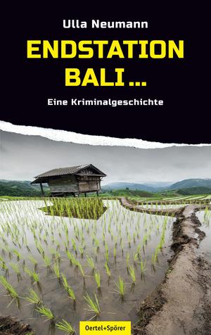Endstation Bali