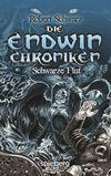 Die Endwin Chroniken - Schwarze Flut