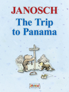 ¬The¬ trip to Panama
