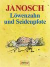 Vergrößerte Darstellung Cover: Löwenzahn und Seidenpfote. Externe Website (neues Fenster)