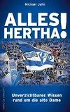 Alles Hertha!
