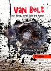 Vergrößerte Darstellung Cover: Van Belt. Externe Website (neues Fenster)