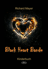 Black Heart Bande