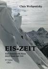 EIS-ZEIT