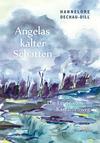 Angelas kalter Schatten