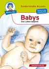 Benny Blu - Babys
